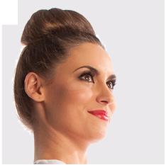 Customer review | Zara Mcdaid | Therapie Clinic