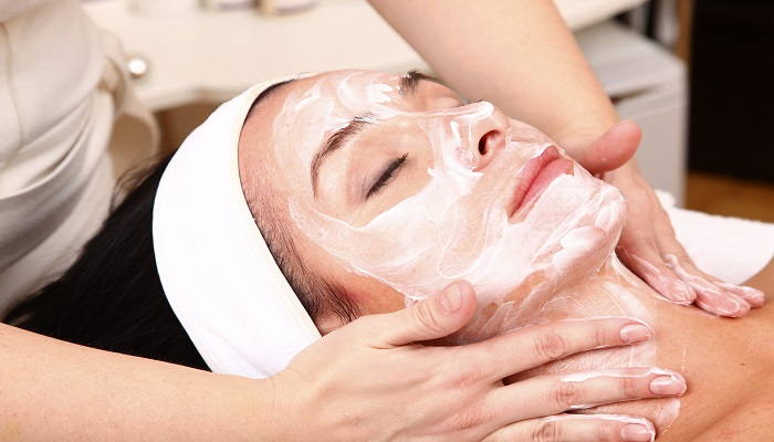 benefits of anti ageing treatment